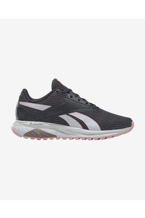 Reebok Liquifect 90 Sneakers Grey
