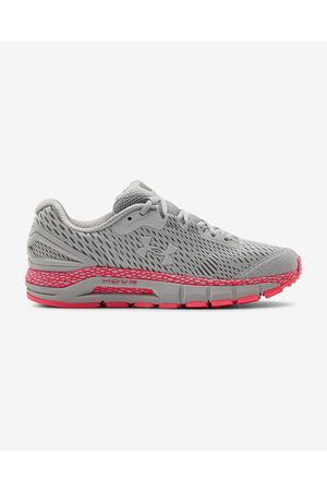 Under Armour HOVR™ Guardian 2 Running Sneakers Grey