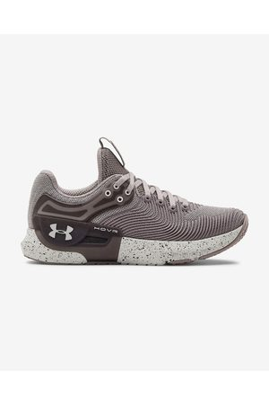 Under Armour HOVR™ Apex 2 Training Sneakers Grey