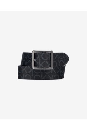Calvin Klein Belt Black