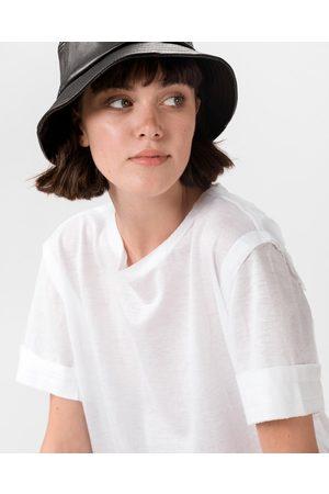 Diesel T-Rock-A T-shirt White