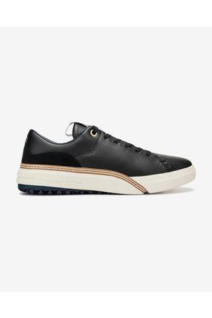 Scotch&Soda Altari Sneakers Black