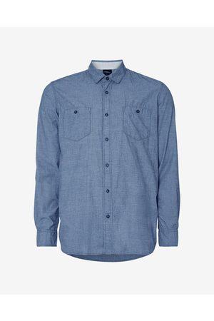 O'Neill Shirt Blue