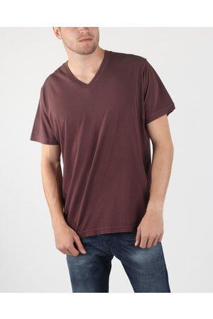 Diesel T-Keiths T-shirt Red