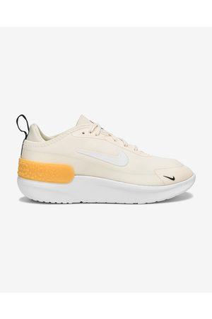 Nike Amixa Sneakers Beige