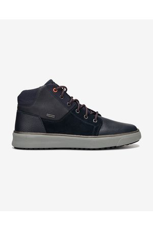Geox Cervino Abx Sneakers Blue