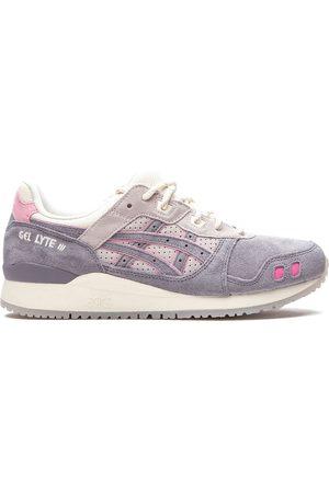 Asics Homem Tops & T-shirts - Gel Lyte III low-top sneakers