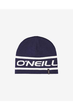 O'Neill Beanie Blue
