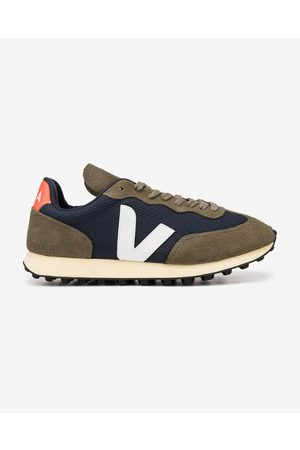 Veja Sneakers Blue