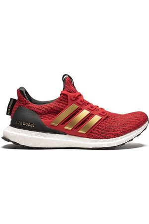 adidas X Game of Thrones Ultra Boost 4.0 Lannister sneakers
