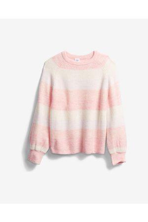 GAP GAP Kids Sweater Beige