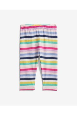 GAP Kids Leggings Colorful