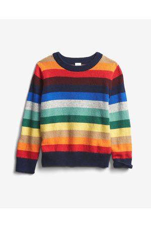 GAP Kids Sweater Colorful