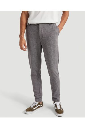 O'Neill Trousers Grey