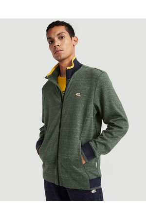 O'Neill 2-Knit Sweatshirt Green