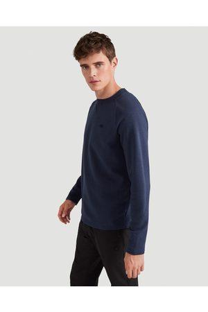 O'Neill Pitch Crew Sweatshirt Blue