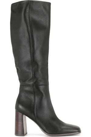 SENSO Zandar knee-high boots