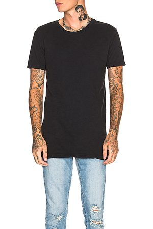 KSUBI Seeing Lines Tee in - . Size L (also in M, S, XL).