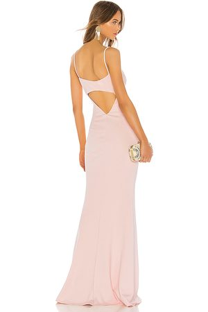 Katie May Bambi Gown in - . Size 0 (also in 6).