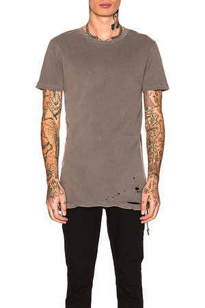KSUBI Sioux Tee in - . Size L (also in M, S, XL).