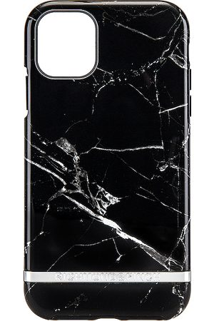 Richmond & Finch IPhone 11 Case in - Black. Size all.