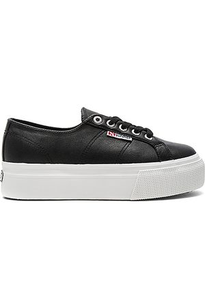 Superga 2790 Fglw Sneaker in - . Size 10 (also in 7.5, 8, 8.5, 9, 9.5).