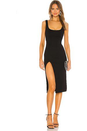 NBD Thom Midi Dress in - . Size L (also in M, S).