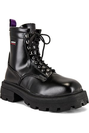 Eytys Michigan Leather Boot in - . Size 40 (also in 41, 42, 43, 44).