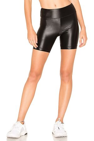Koral Slalom High Rise Infinity Short in - . Size L (also in M, S, XS).