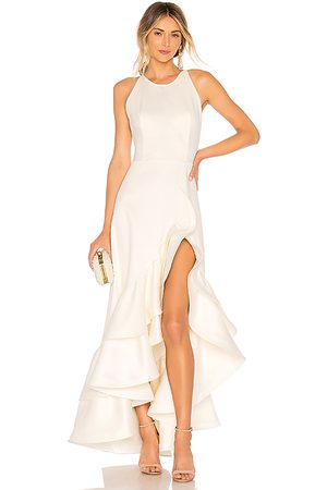 Bronx and Banco Paros Gown in - . Size L (also in M, S, XL, XS).