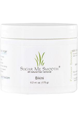 Sugar Me Smooth Sugar Bikini Hair Removal in /A - Beauty: NA. Size all.
