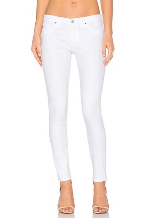 AG Adriano Legging Ankle in - . Size 24 (also in 25, 30, 31).