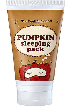 Too Cool for School Pumpkin Sleeping Pack in /A - Beauty: NA. Size all.