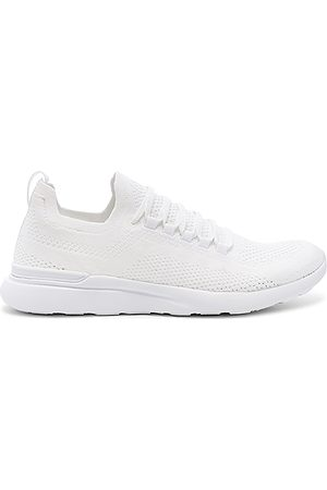 APL Athletic Propulsion Labs Techloom Breeze Sneaker in - . Size 10 (also in 6, 6.5, 7, 7.5, 8, 8.5, 9, 9.5).