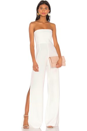 Nookie Senhora Macacões - Glamour Jumpsuit in - . Size L (also in XS, S).