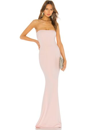 Katie May Mary Kate Gown in - . Size 10 (also in 8).