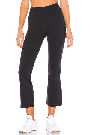 Splits59 Raquel High Waist Crop Legging in - . Size S (also in XS).