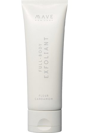 MAVE New York Full Body Exfoliant in /A - Beauty: NA. Size all.