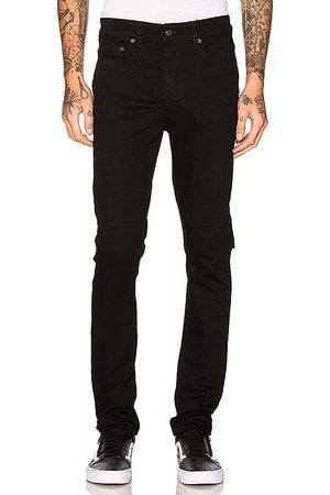 KSUBI Chitch in - Black. Size 28 (also in 29, 31, 32, 33).