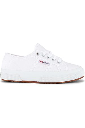 Superga 2750 Cotu Classic Sneaker in - . Size 10 (also in 6, 6.5, 7, 7.5, 8, 8.5, 9, 9.5).