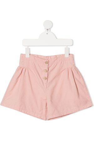 KNOT Masumi shorts