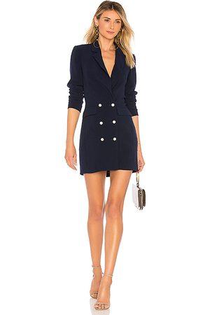 superdown Senhora Blazers - Madeline Blazer Dress in - . Size M (also in S).
