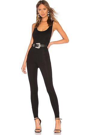 LPA Catsuit 23 in - . Size L (also in M, XL).