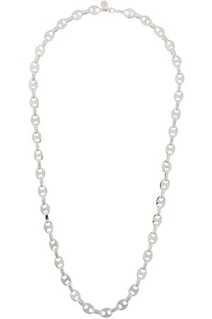 Paco rabanne Senhora Colares - Eight necklace