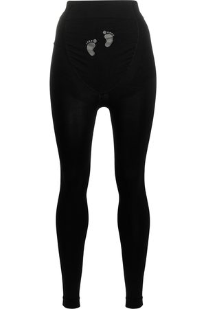 Wolford Maternity 66 leggings