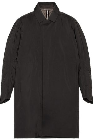 Veilance Partition Coat in - . Size L (also in M, S).