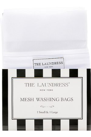 The Laundress Mesh Washing Bag Bundle in /A - Beauty: NA. Size all.