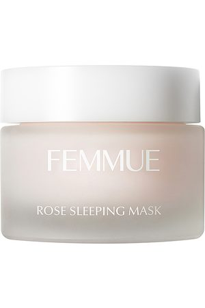 FEMMUE Rose Sleeping Mask in /A - Beauty: NA. Size all.