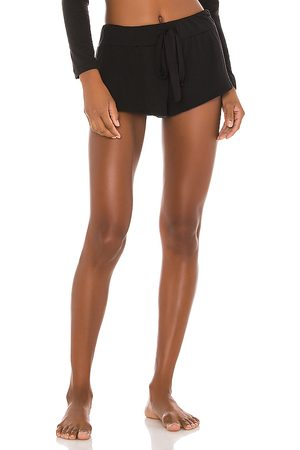 Eberjey Heather Short in - . Size L (also in S, M).