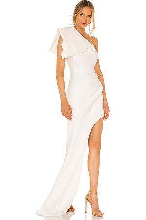 Bronx and Banco Stella Bridal Gown in - . Size L (also in S, M).